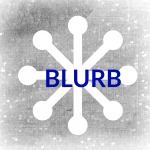blurb-winter
