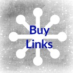 buy-links-winter