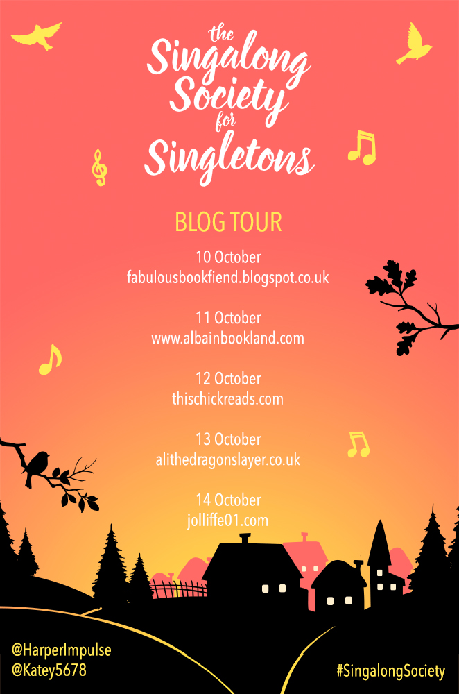 blogtoursingalong