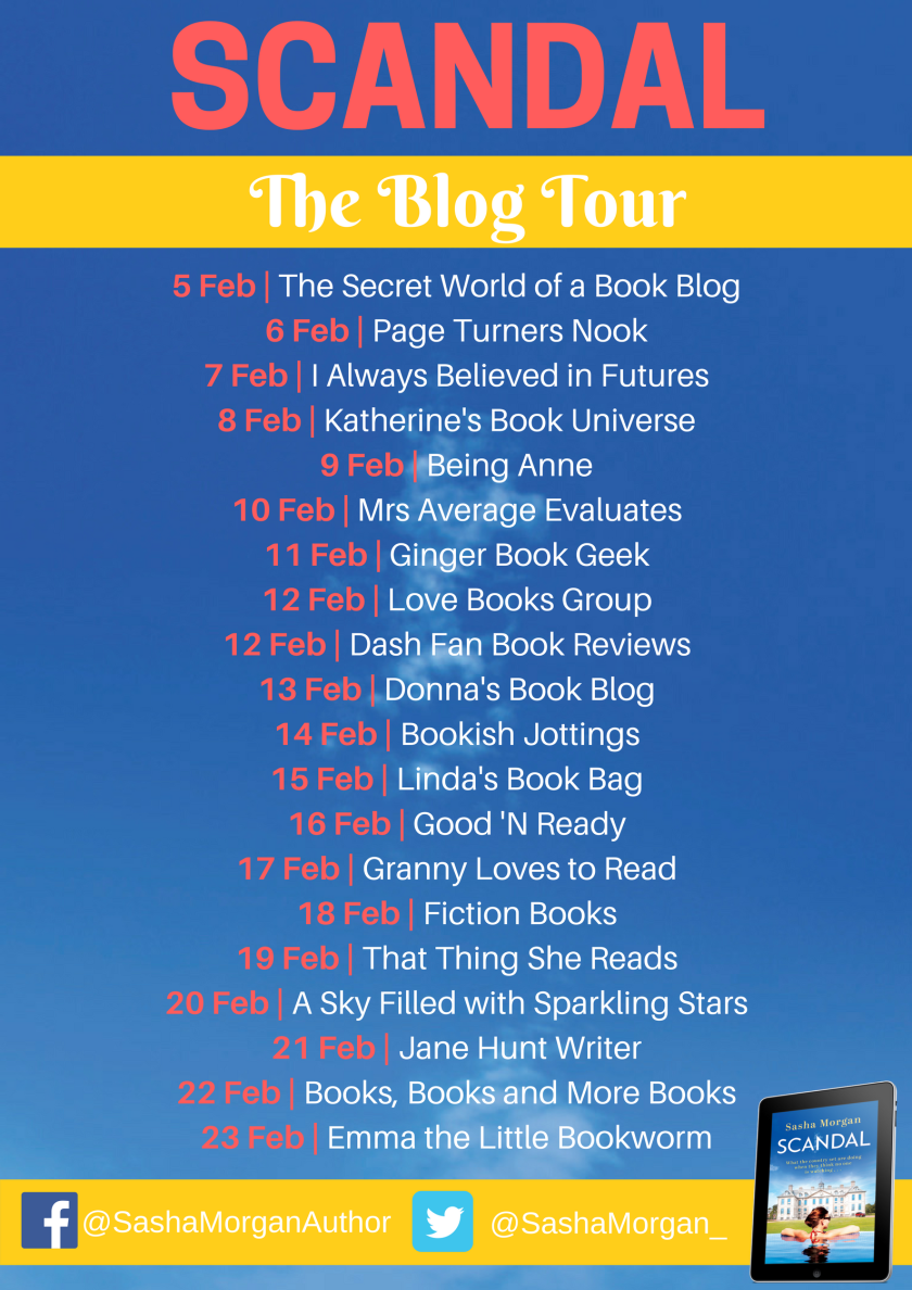 SCANDAL blog tour banner.png