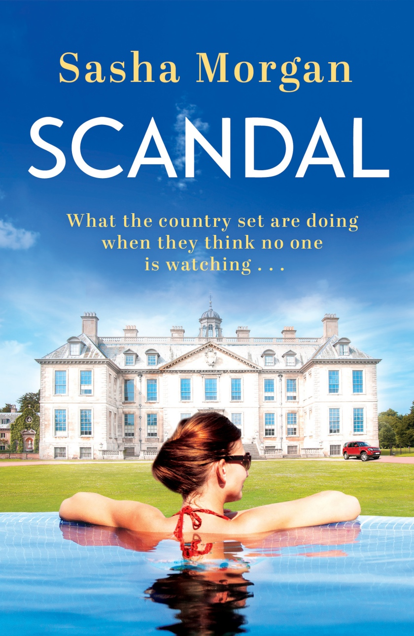 SCANDAL cover.jpg